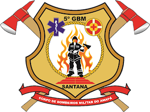 5º GBM - Santana