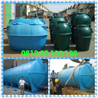 stp biotech, sewage treatment plant biotech, instalasi pengolahan air limbah domestik, septic tank biotech, toilet portable, bubuk bakteri pengurai