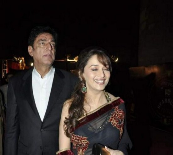 Cool Gadgets Stardust Awards 2011 Photo 21