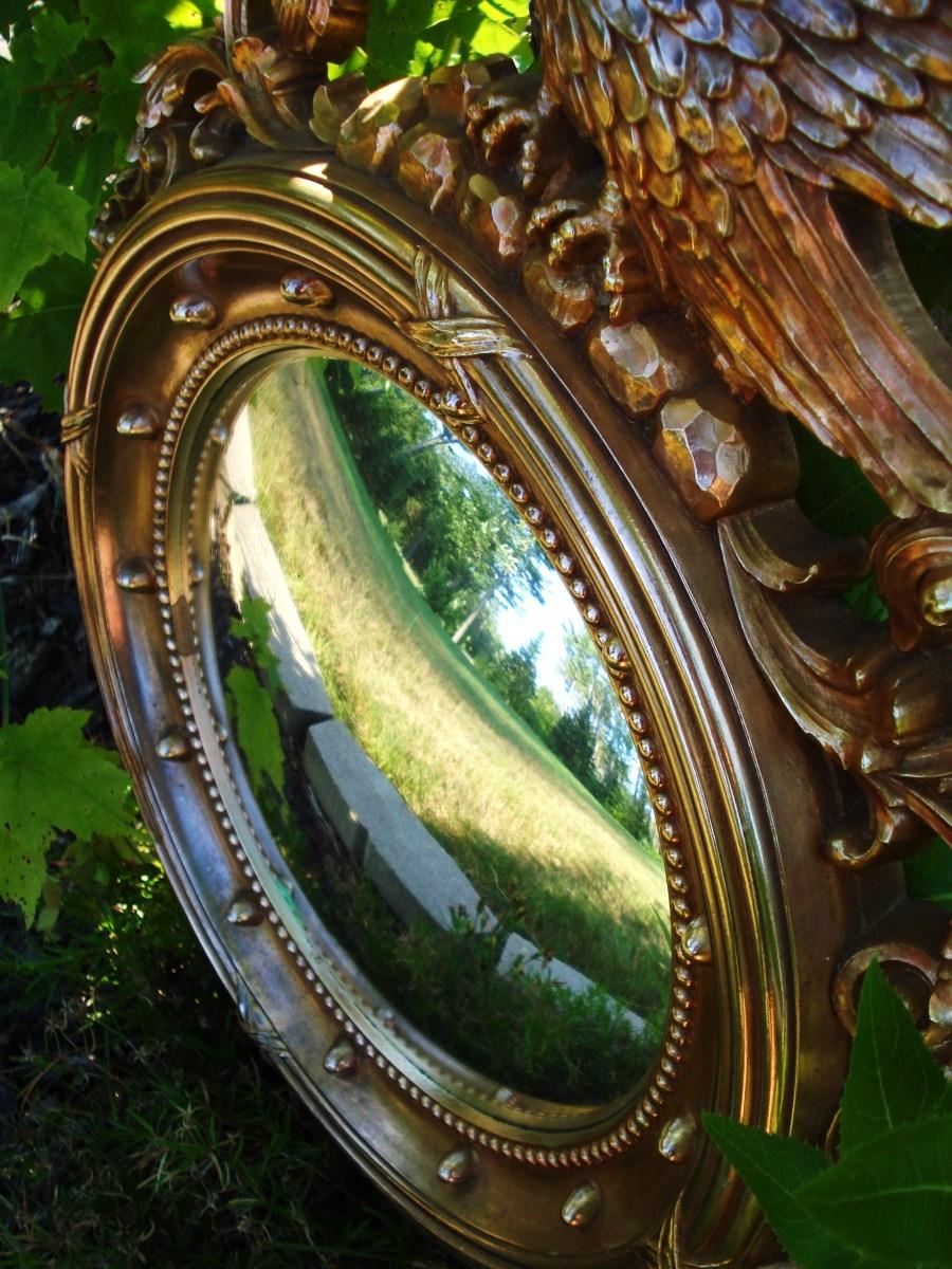 retrieve latest mirror list - photo #13