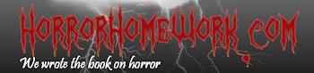 horrorhomework