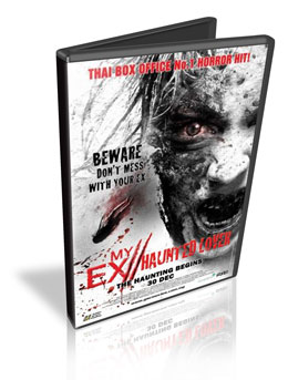 Download My Ex: Haunted Lover Legendado Rmvb Avi BRRip 2011