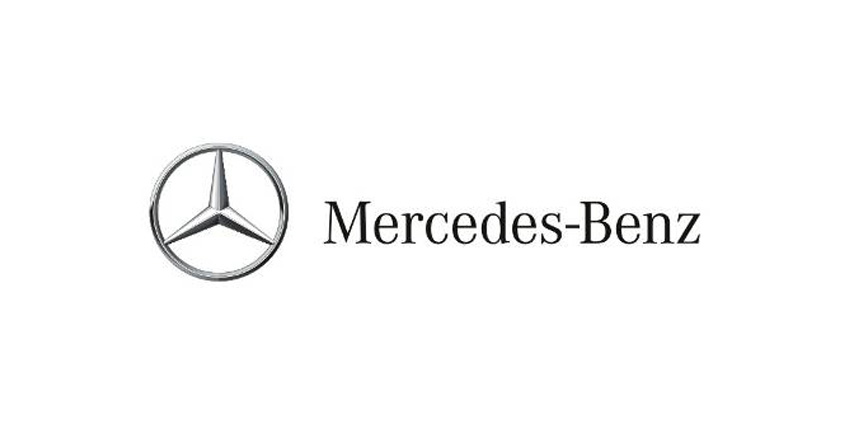 Mercedes benz uk ltd senior management announcement for Mercedes benz financial statement