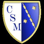 Logo Colegio Santa Marta Osorno