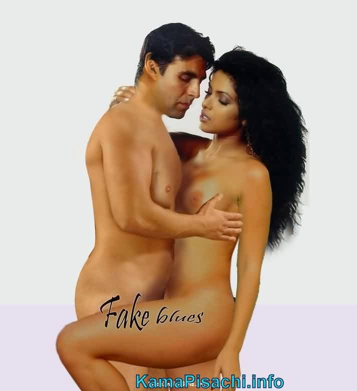 Priyanka chopra real nude pics