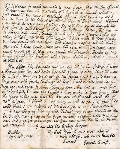 scarlet letter book report essay