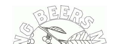 http://www.ericmsteen.com/2012/06/beers-made-by-walking-is-growing.html