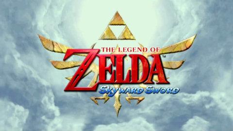 Top 20 Games of 2011 (10-1) Legend-of-Zelda-Skyward-Sword