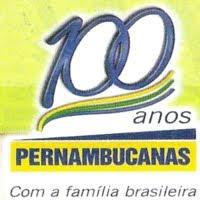 LOJAS PERNAMBUCANAS