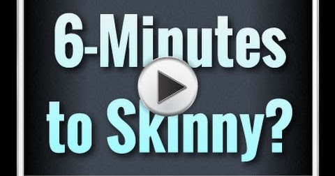 To Weight Loss Diet Fitness Health Food: Amazing To Lose Weight ...