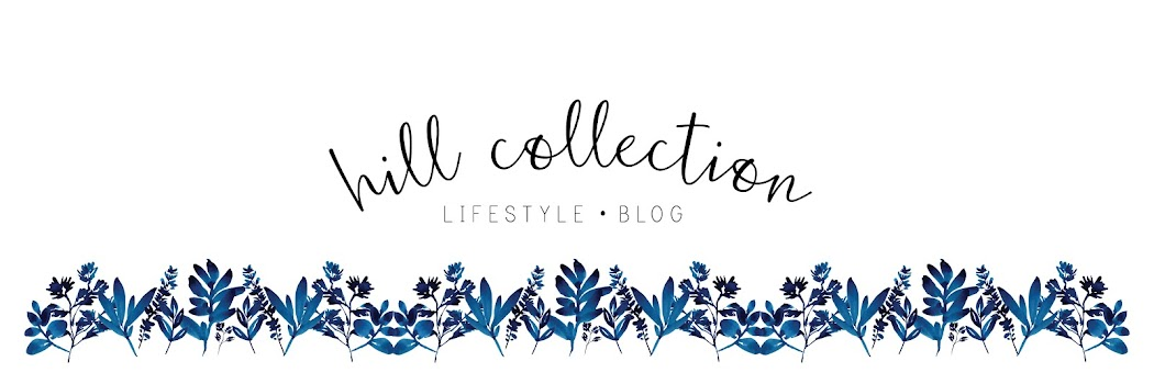 Hill Collection