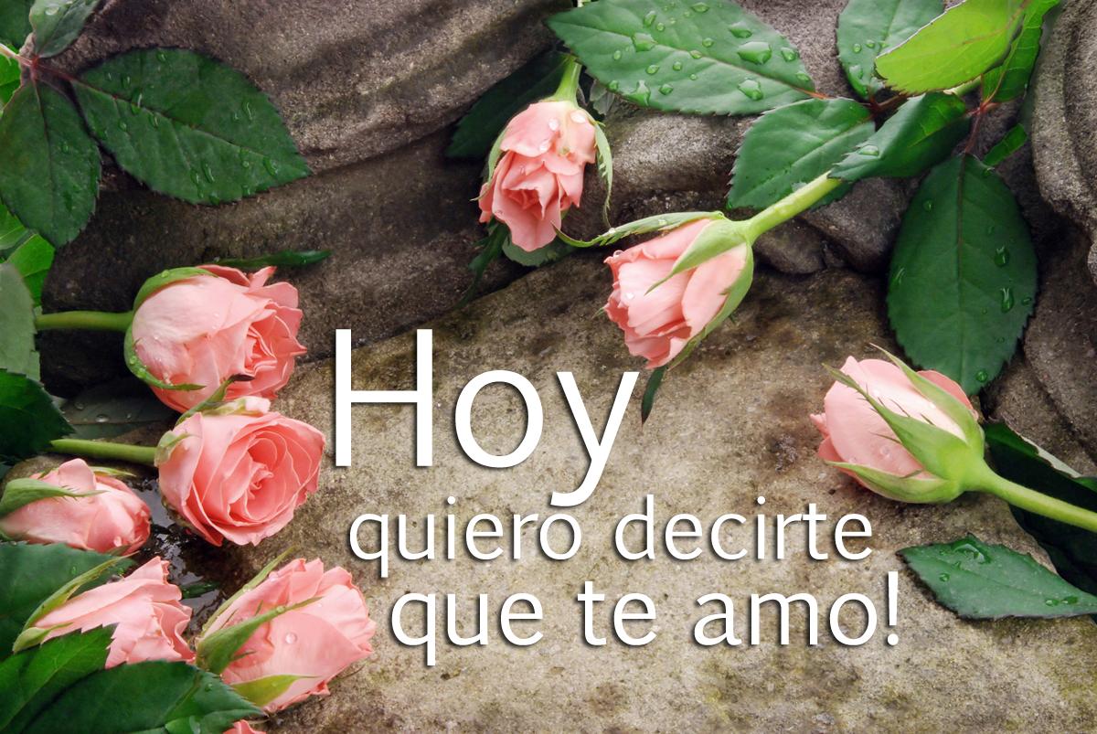 Vea también: Amor , Amor y Amistad , Mensajes , Mensajes de Amor