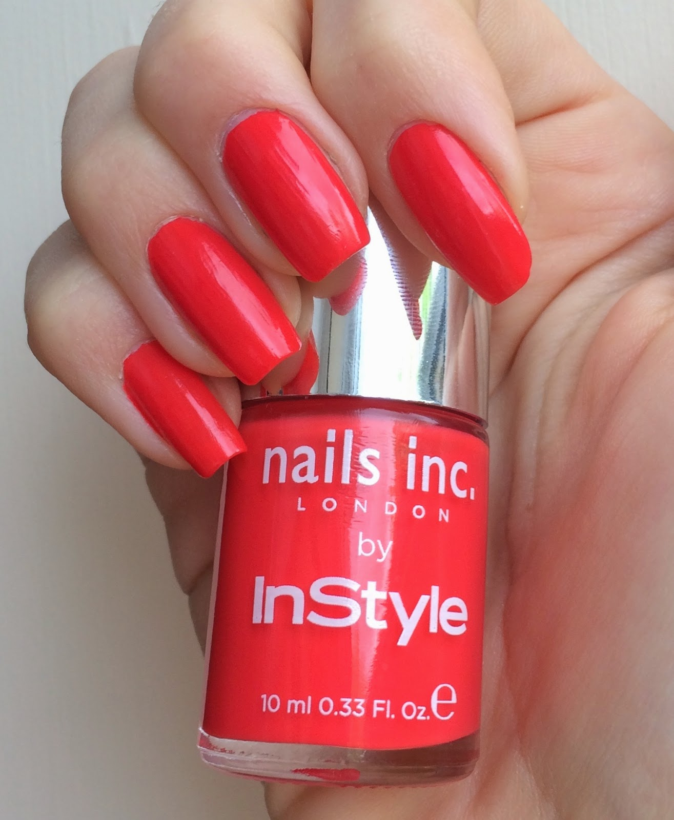 copacabana-coral-nails-inc-in-style-magazine