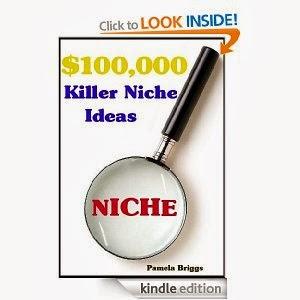Car Insurance Top Niche Keyword.