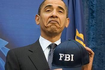 Obama FBI Birther Report Sheriff Joe Arpaio