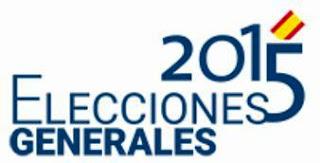 http://resultadosgenerales2015.interior.es/avances/#/ES201512-PAR-ES/ES