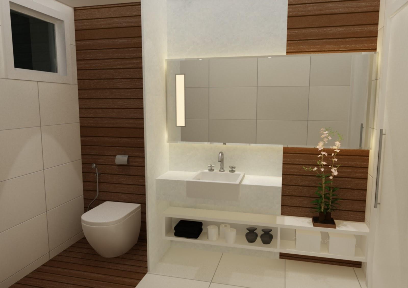 CONSULTORIA: CERÂMICAS QUE IMITAM MADEIRA E LADRILHO HIDRAULICO #3A2516 1600x1132 Banheiro Com Porcelanato De Madeira