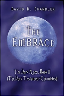 http://www.amazon.com/Embrace-Dark-Ages-Testament-Chronicles/dp/1608132641/ref=sr_1_14?s=books&ie=UTF8&qid=1453843084&sr=1-14