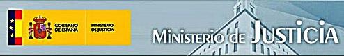 Registro de Instituciones de Mediación Ministerio de Justicia