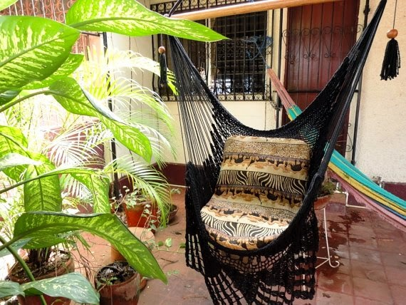 https://www.etsy.com/listing/111100390/black-sitting-hammock-hanging-chair?ref=favs_view_1