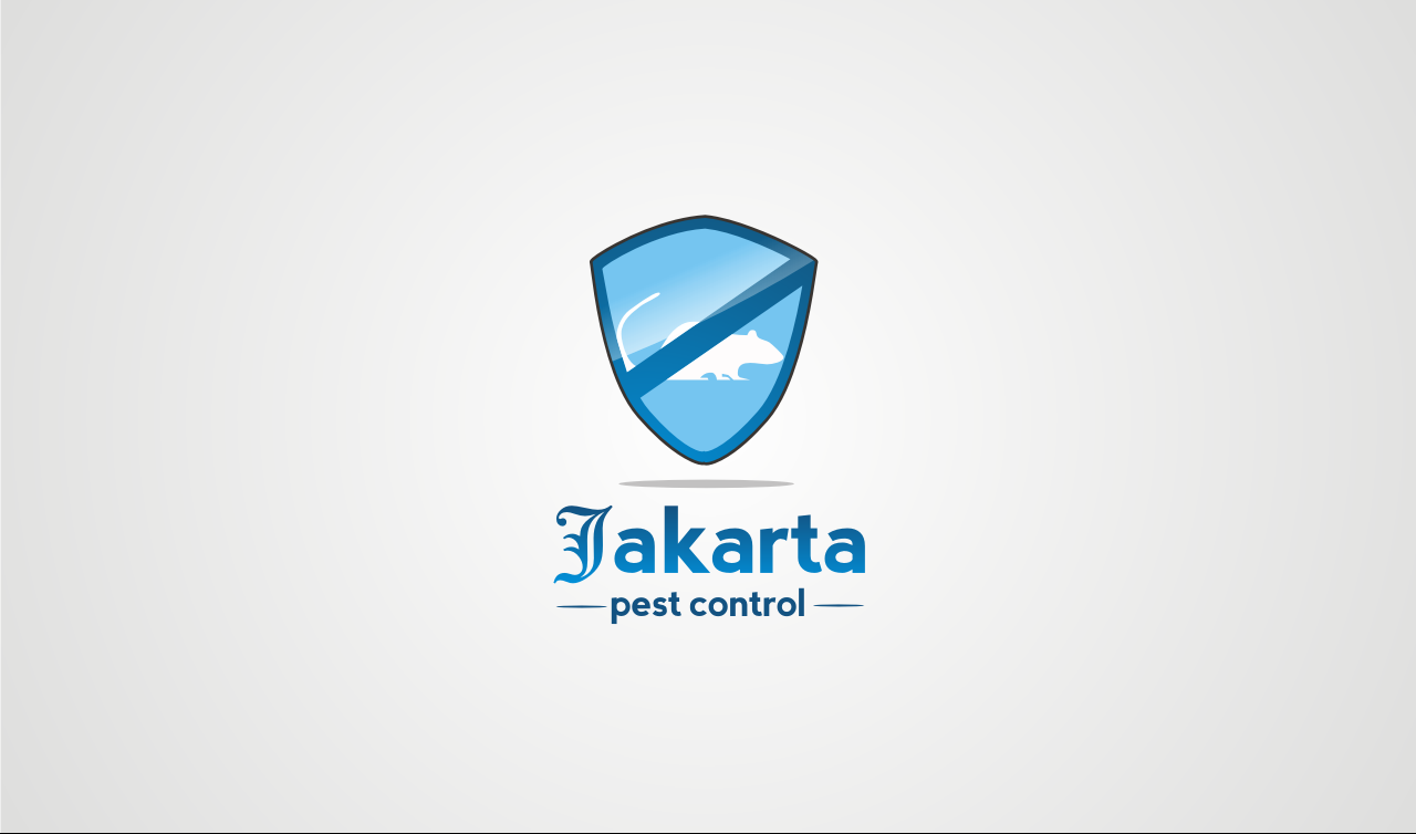 Jakarta Pest Control