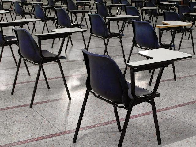 أهم الأدعية والنصائح في الامتحانات والاختبارات للطلاب