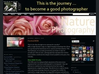 elegant blogspot templates