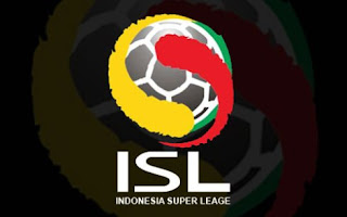 Hasil Pertandingan ISL Hari Ini 30 Juni 2013