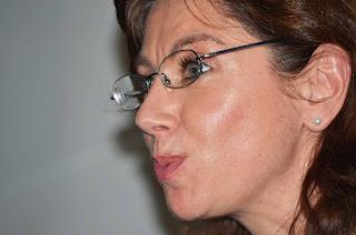 Rosa Berlanas