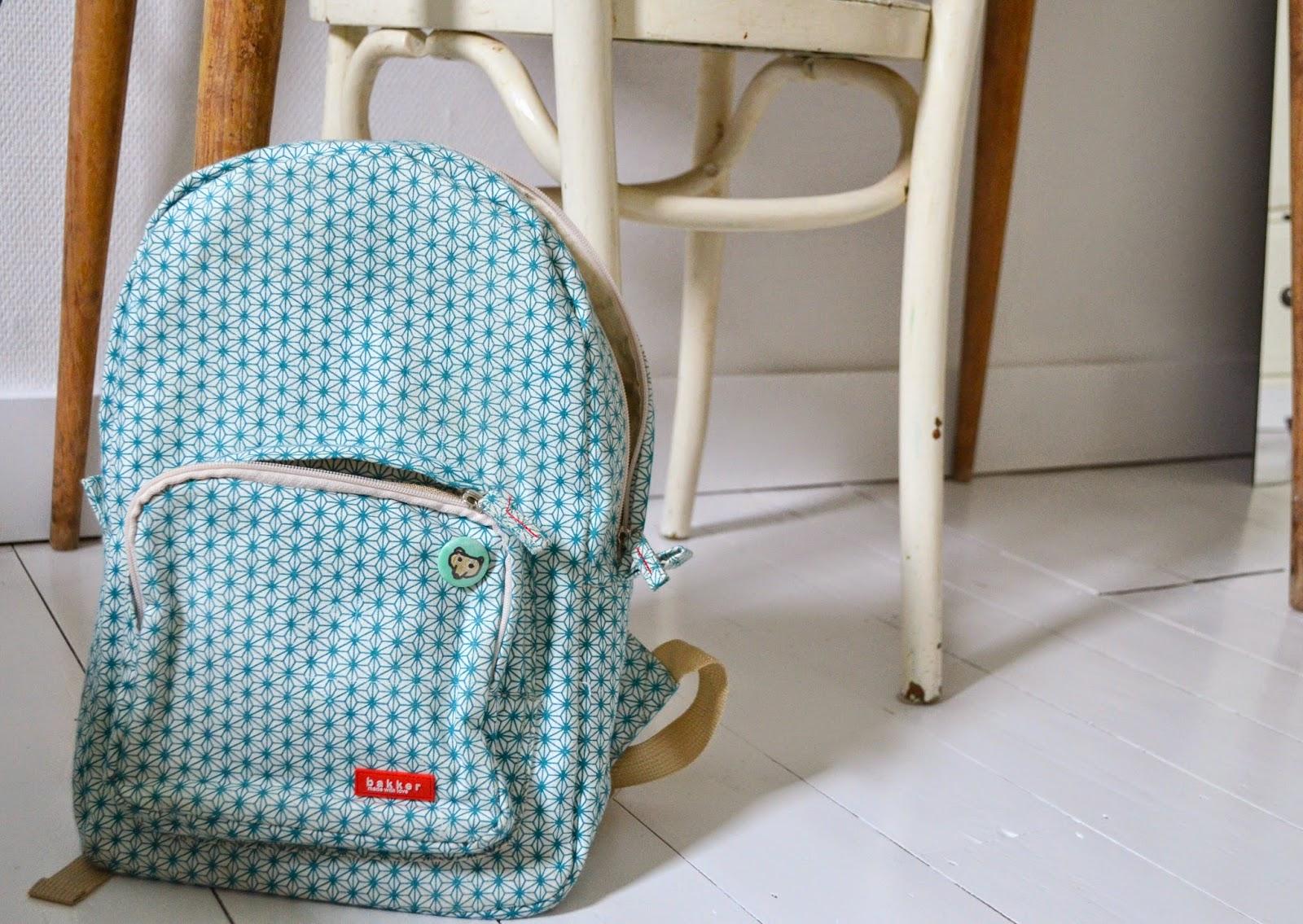 mama van vijf: Kinderkamer make-over: part 1