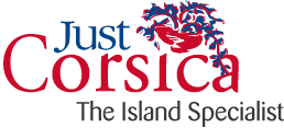 Just Corsica News