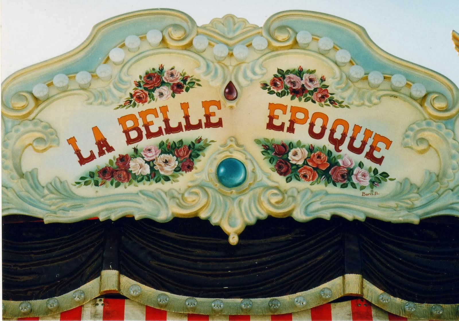 la belle epoque The latest tweets from la belle epoque (@labelle_epoque_) vintage items mainly from france cottage chic, shabby chic, french country, rustic or industrial.
