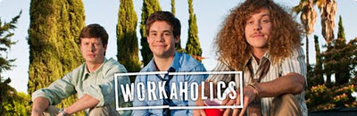 Workaholics.S02E10.6.Hours.Till.Hedonism.II.HDTV.XviD-FQM