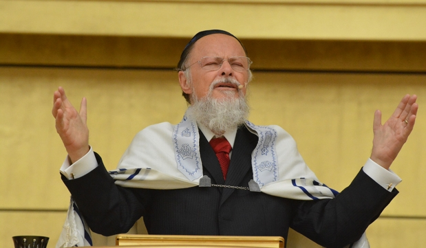 'Jesus não seria contra os gays', diz bispo Macedo, líder da Universal do Reino de Deus