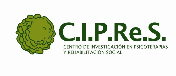 C.I.P.Re.S.