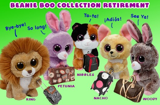 "NEW W//TAG* NO POEM VERSION-RETIRED,HARD TO FIND TY CARROTS BUNNY 6/"" BEANIE BOOS"
