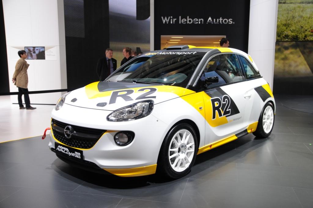 opel manual download al camus blog rh alcamuss blogspot com 2012 Corsa Utility Opel Corsa Utility Bakkie