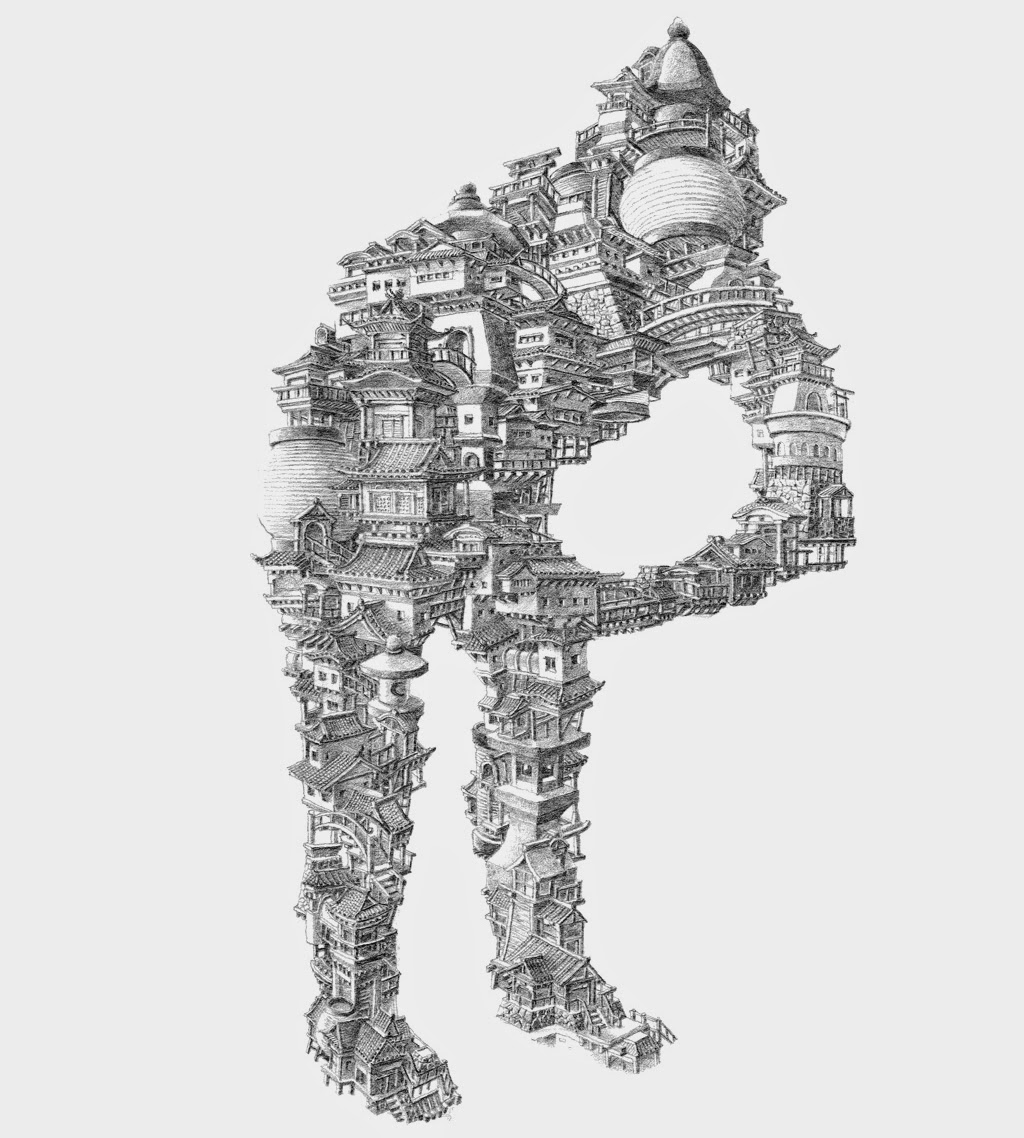 06-Guardian-Miniature-2-Sean-Edward-Whelan-Architectural-Drawings-www-designstack-co