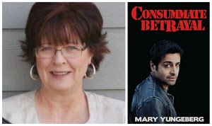 http://www.freeebooksdaily.com/2014/10/author-interview-mary-yungeberg-talks.html