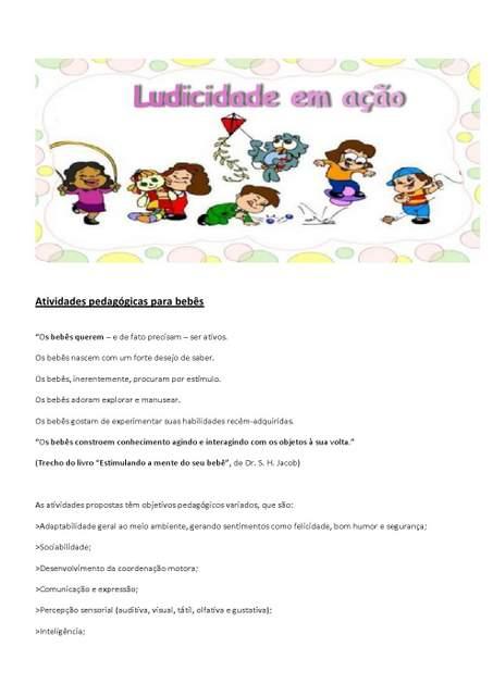 atividades_pedagogicas_bebes