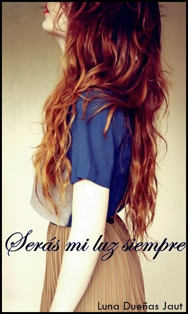 Lee mi novela! :)