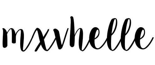 mxvhelle