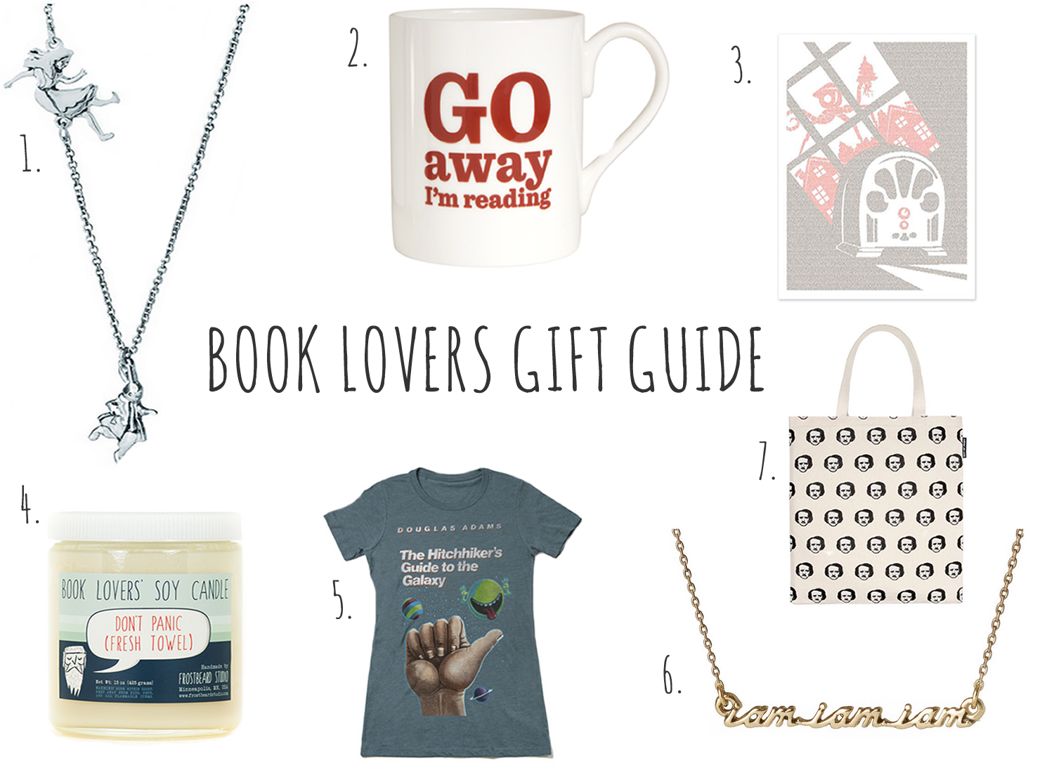 thatu0027s why i have put together this list of some of the best gifts that i have found from across the internet