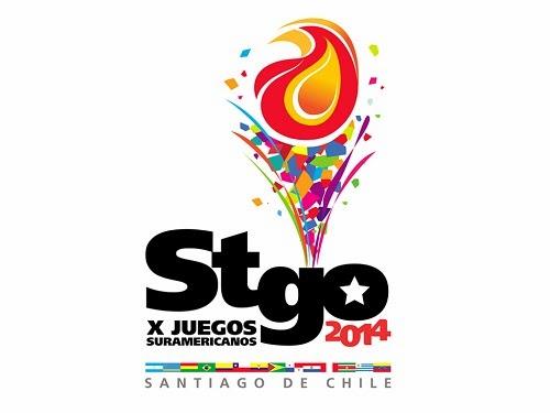 Juegos ODESUR : calendario de partidos | Mundo Handball