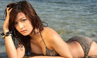 arra castro, sexy, pinay, swimsuit, pictures, photo, exotic, exotic pinay beauties, hot