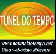 http://www.wuala.com/dnstudio/Música/Reginaldo%20Rossi/