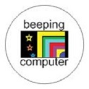 Beeping Laptops  Shop