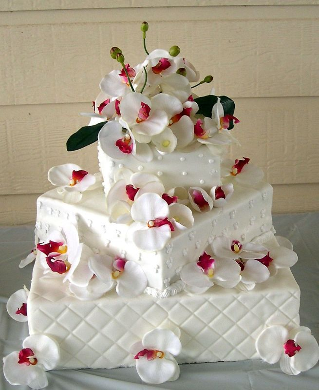 Great Fondant Wedding Cakes 655 x 800 · 74 kB · jpeg