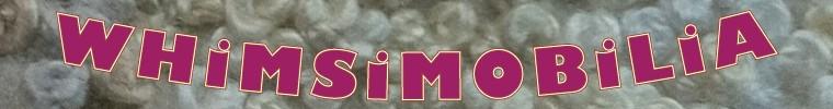 WHiMSiMOBiLiA
