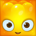 Jelly Splash App - Puzzle Apps - FreeApps.ws